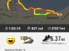 Nike Plus New 6