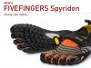 vff-men-spyridon