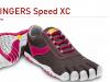 vff-women-speedxc
