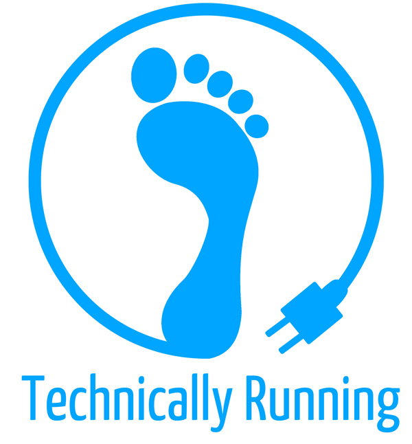 Technically Running